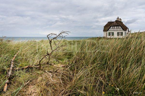 Lökken Strand 1