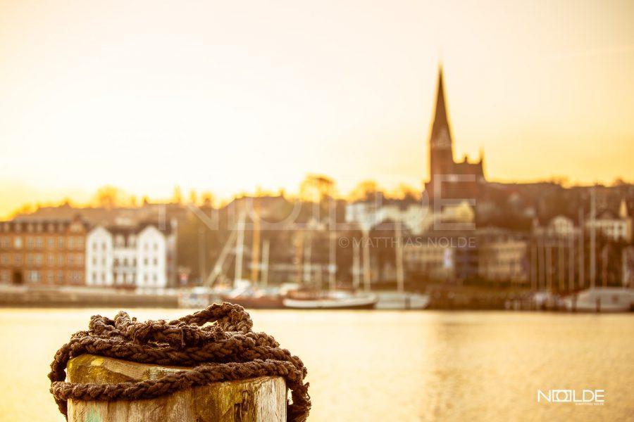 Flensburg 3