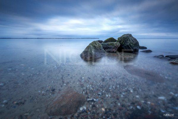 Wandbilder Ostsee